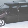 Chrysler Voyager.jpg