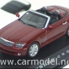 Chrysler Crossfire Cabrio Norev.jpg