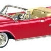 Chrysler 300E 1959 Cabrio Brooklin.jpg