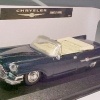 Chrysler 300E 1959 Cabrio New Ray.jpg