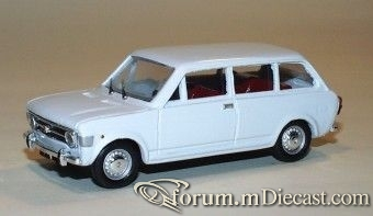 Fiat 128 Familiare 1969 Euromodellismo.jpg