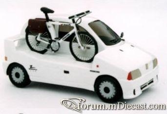 Fiat Cinquecento Zagato Eco.jpg