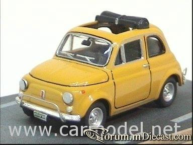 Fiat 500L Open Andy.jpg