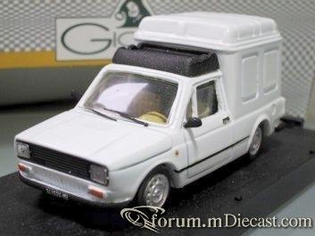 Fiat Fiorino I Van Giocher.jpg