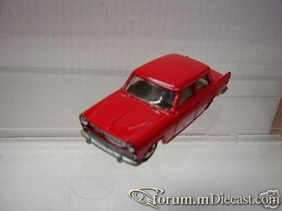 Fiat 1800 4d Mercury.jpg