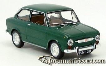 Fiat 850 1964 Ixo.jpg