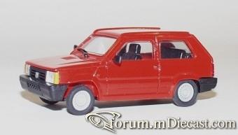 Fiat Panda 1980 3d Leader.jpg