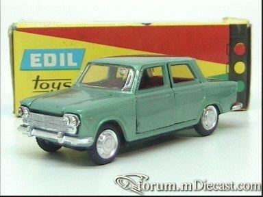 Fiat 1500 4d 1961 Edil.jpg