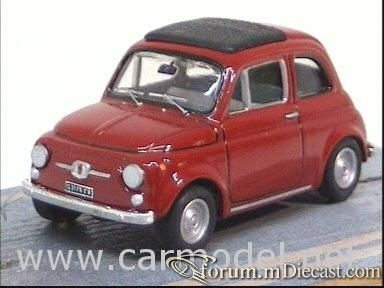 Fiat 500F Open Andy.jpg