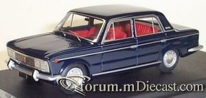 Fiat 125S 1967 Gamma.jpg