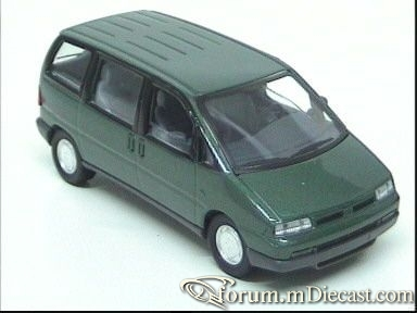 Fiat Ulysse 1995 Solido.jpg