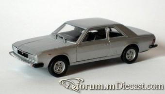 Fiat 130 Coupe Pininfarina 1971 Starline.jpg