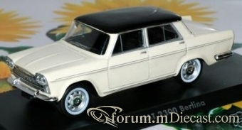Fiat 2300 4d 1962 Norev.jpg