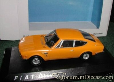 Fiat Dino Coupe Norev.jpg