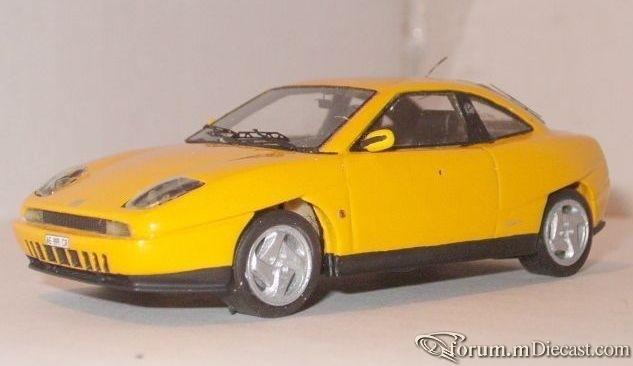 Fiat Coupe Pininfarina 1997 BBR.jpg