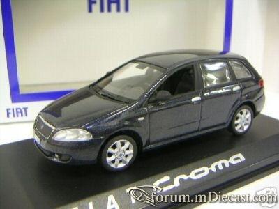 Fiat Croma 2005 Norev.jpg