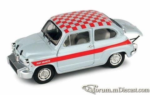 Fiat Abarth 1000 1966 Brumm.jpg