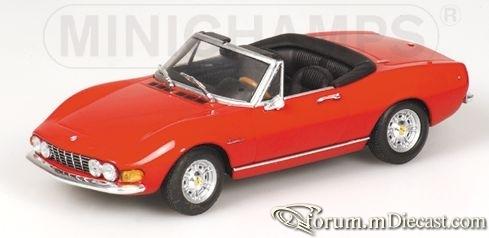 Fiat Dino Spider 1973 Minichamps.jpg