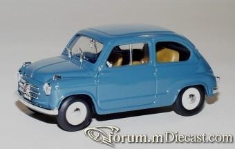 Fiat 600 1955 2d Brumm.jpg