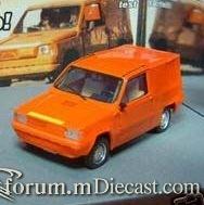 Fiat Zero 1979 Brumm.jpg