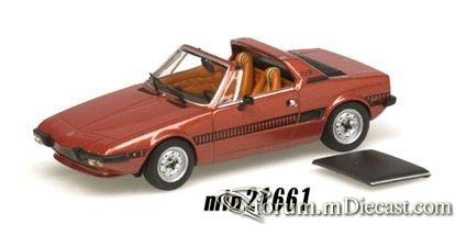 Fiat X1-9 1972 Minichamps.jpg