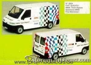 Fiat Ducato II Van SWB Mini Racing.jpg