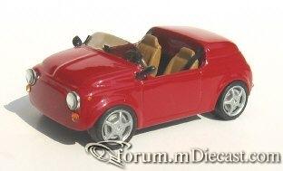 Fiat 500 Corta.jpg
