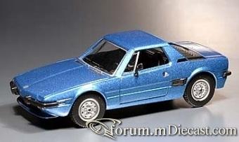 Fiat X1-9 1973 Norev.jpg