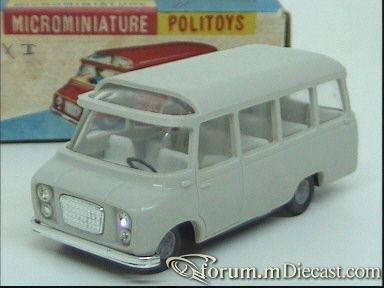 Fiat 615N Politoys.jpg