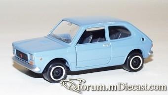 Fiat 127 1971 Pilen.jpg
