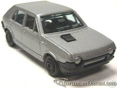 Fiat Ritmo 1978 5d Mercury.jpg