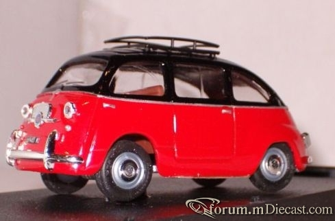 Fiat 600 Multipla 1956 Giocher.jpg