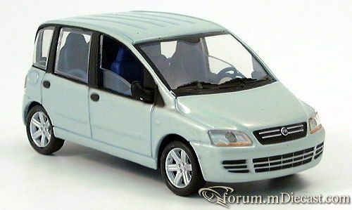 Fiat Multipla 2004 Solido.jpg