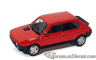 Fiat Abarth Ritmo 1979 Progetto K.jpg