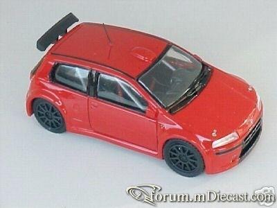 Fiat Punto 2003 WRC Top.jpg