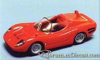 Fiat Abarth 1600 OT 1966 Barnini.jpg