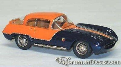 Fiat Abarth A209 Boano 1955 ABC Brianza.jpg