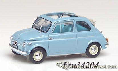 Fiat 500 1957 Open Brumm.jpg