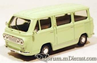 Fiat 850 Pulmino 1965 Progetto K.jpg