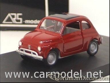 Fiat 500L Open ARS.jpg