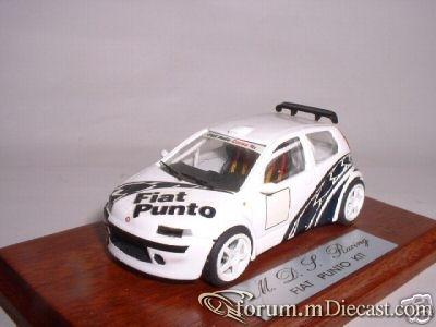 Fiat Punto 1999 WRC MDS Racing.jpg
