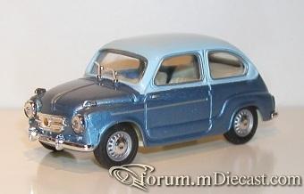 Fiat 600 1957 Frua Pego.jpg