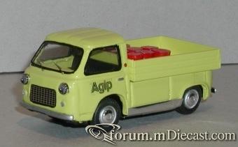 Fiat 850 Pickup Simonelli.jpg