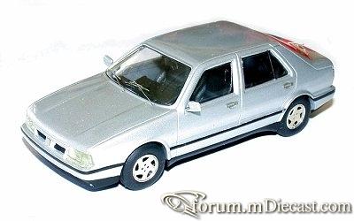 Fiat Croma 1990 Glamour.jpg