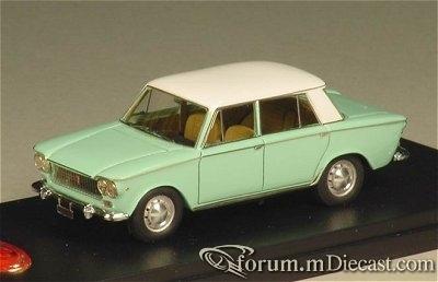 Fiat 1300 4d Gamma.jpg