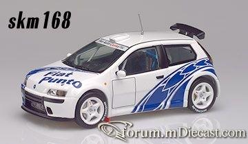 Fiat Punto 1999 WRC Skid.jpg