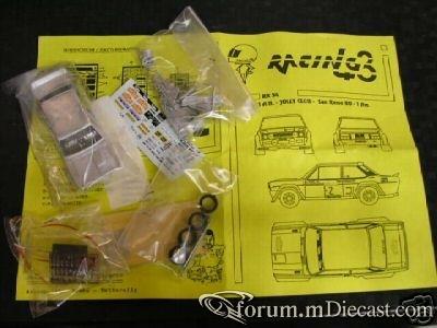 Fiat Abarth 131 1980 Racing43.jpg