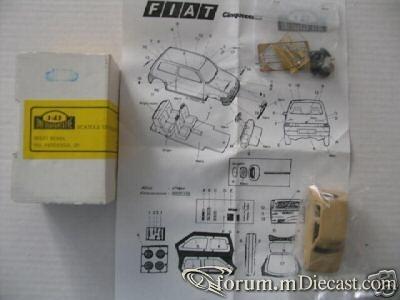 Fiat Cinquecento 1991 Unoquarantatre.jpg