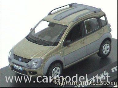 Fiat Panda 2005 4x4 Norev.jpg