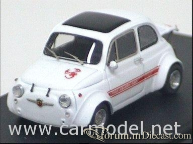 Fiat Abarth 695SS 1964 Arena.jpg